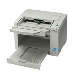 Panasonic KV-S2048C Scanner