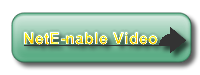 A button to watch a NetE-nable video